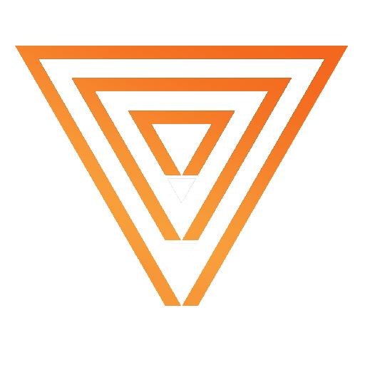 Third Prism Studios